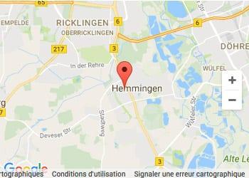 Hp Schmitz Hannover