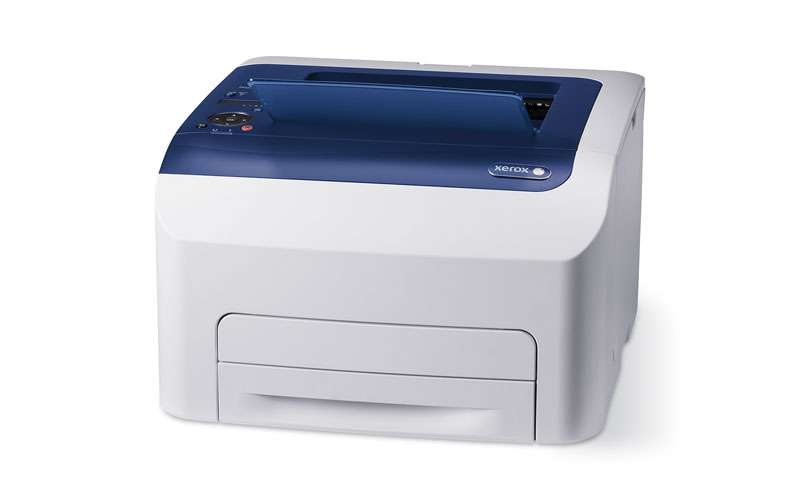 Phaser 6020