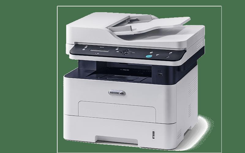 Xerox® B205 Multifunktionsdrucker