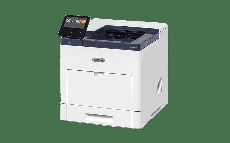 Xerox® VersaLink® B610