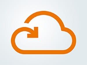 App Logo Connect für Office